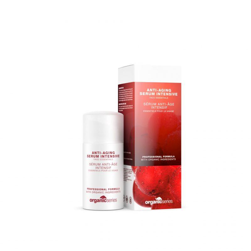 serum anti-aging